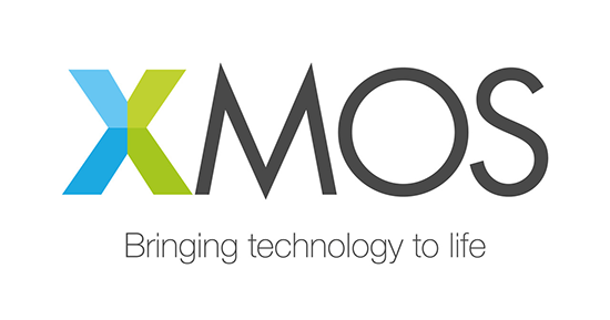 Image for Xmos voice technology for Alexa