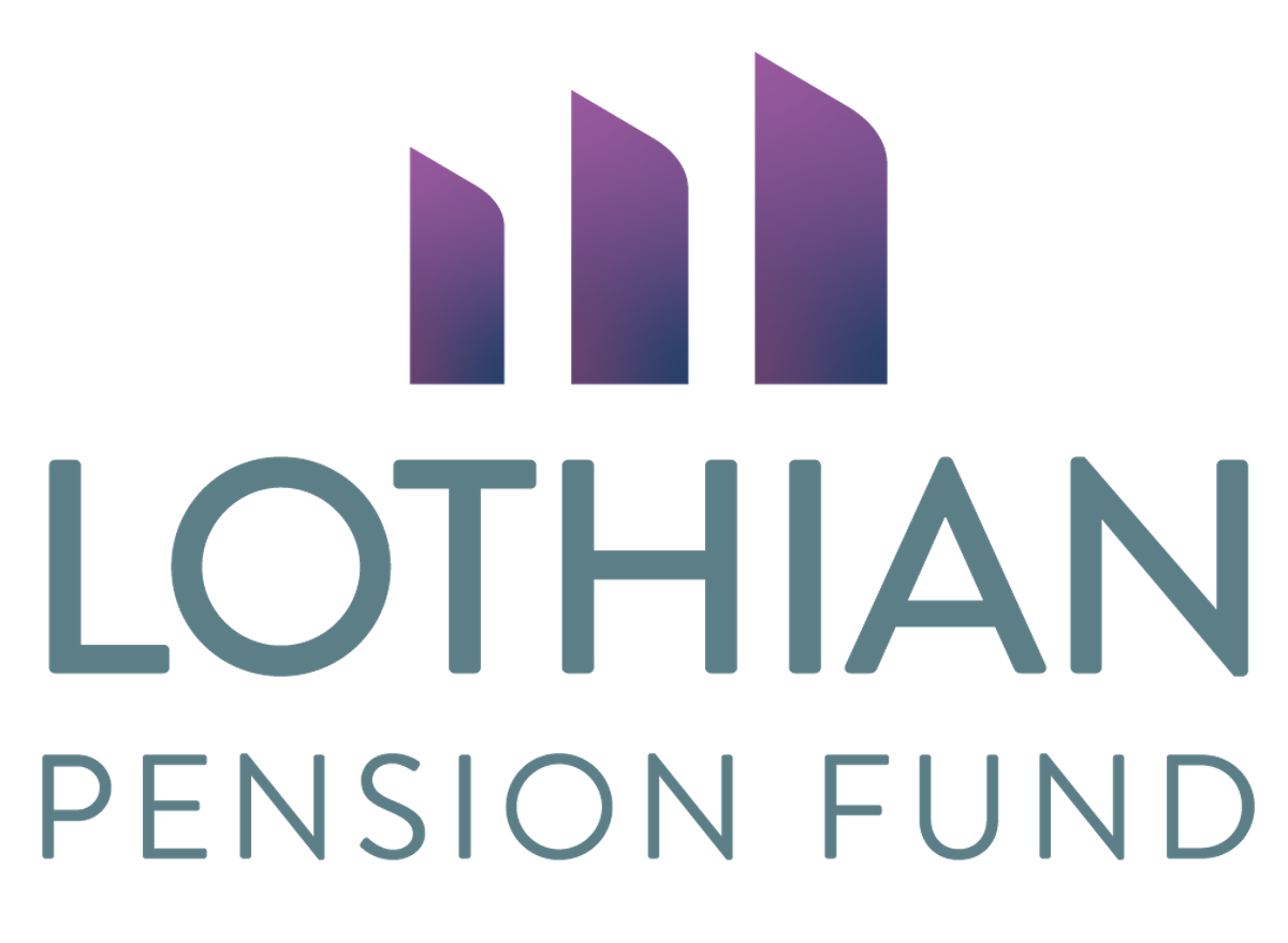 Image for Lothian Pension Fund Procures Legalesign for E-signature